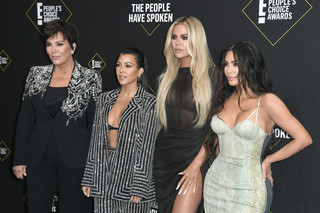 Which Kardashian Mom Will You Be?