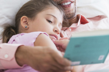 The Best Chapter Books To Read Aloud To Your Child