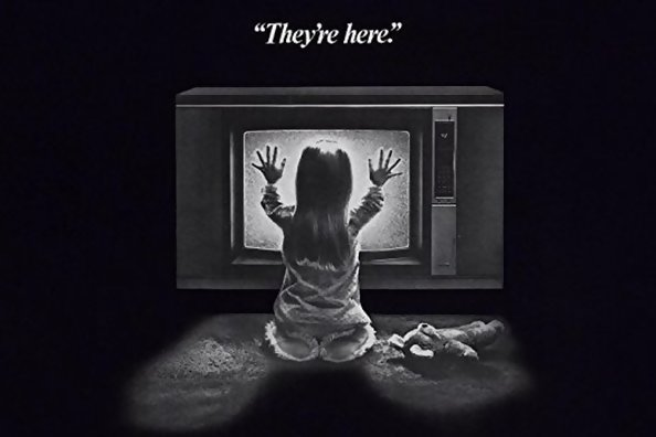 Movies That Traumatized Us As Kids (And Why)