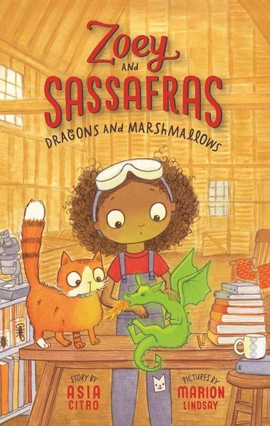 Expose Your Kids To Diverse Characters With These Books, Shows, And Movies