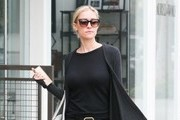 Celeb Mom Street Style You'll Want To Steal