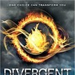 'Divergent,' by Veronica Roth