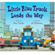 Get To Know The Little Blue Truck