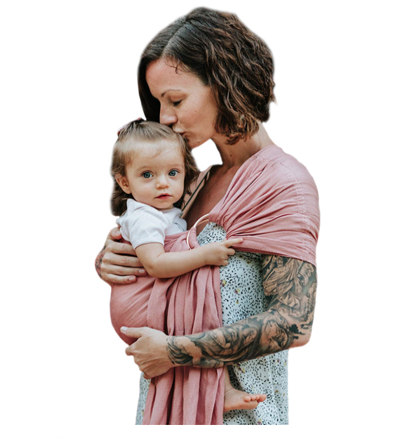 The Best Baby Carriers Of 2021