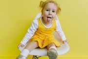 Funny Kid Quotes That Fit Our Current Mood