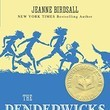 'The Penderwicks A Summer Tale of Four Sisters, Two Rabbits, and a Very Interesting Boy,' by Jeanne Birdsall