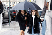 The Most Adorable Pictures Of The Kardashian And Jenner Kids