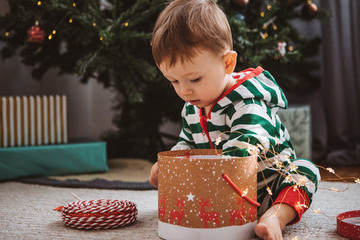 Gifts For 1-Year-Olds That Are Age-Appropriate And Fun