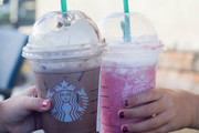 All The Child Friendly Starbucks Drinks You Can Order Your Kids