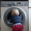 Compare Laundry Detergent And Fabric Softeners