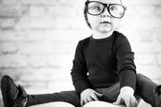 Nerdy Baby Names Your Inner Geek Will Love