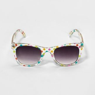 Be Fashion Forward With New Sunglasses