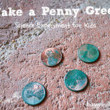 Making Pennies Green