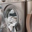 Start A Load Of Laundry