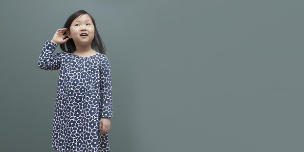 These Ethical Kids' Clothing Companies Care About Their Workers And The Planet