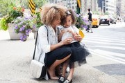 Here's What Not To Say To A Working Mom