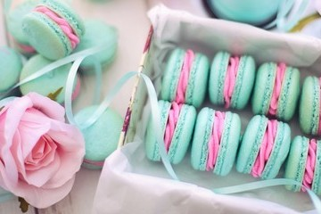 The Cutest Easter Snacks And Treats Found On Instagram