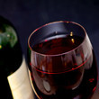 A Romantic Evening With Wine Will Get You Pregnant