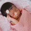 These 2020 Baby Names Are Rising In Popularity Right Now