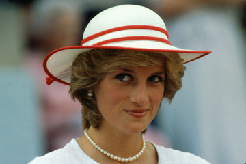 Surprising Things You Didn't Know About Royal Pregnancies