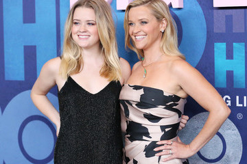 Celeb Moms Who Look Like Their Daughters