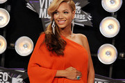 The Most Sensational Celebrity Pregnancies Of All Time