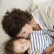 Try Exercises To Limit Your Child's Senses