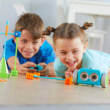 Botley The Coding Robot Activity Set, Code For Kids