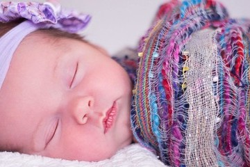 Baby Names To Match Your Zodiac Sign