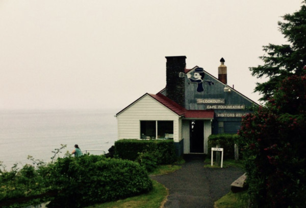 Things To Do While Visiting The Oregon Coast