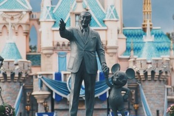 2020 Disneyland Dates To Know Before You Visit