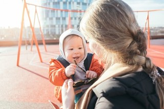 Should I Be A SAHM Or Go Back To Work?