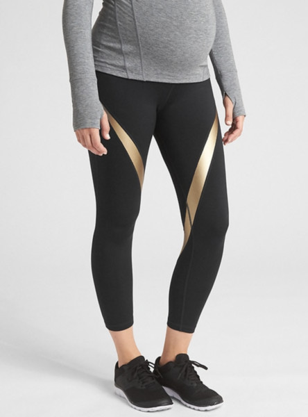 Eclipse GFit Leggings