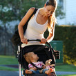 Inspect Strollers