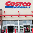 The Real Brands Behind Your Family's Favorite Costco Kirkland Items