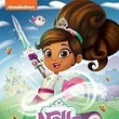 Nella The Princess Knight, A Nickelodeon Show