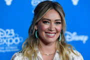 More Celebs Have Had Home Births Than You'd Expect