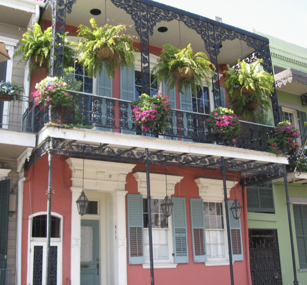 What To Do In New Orleans
