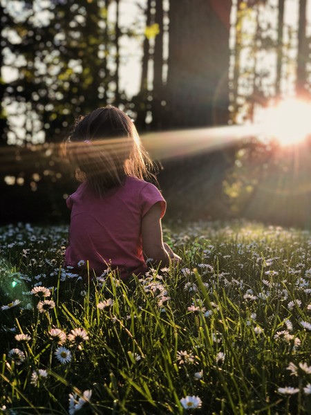 Strategies For Teaching Mindfulness And Self-Care To Kids