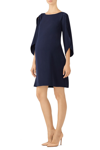 Rent the Runway's Maternity Must-Have