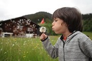 Outdoor Activities For Kids That Are Educational