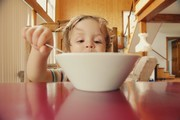 What You Need to Know About Baby-Led Weaning