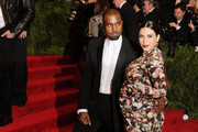 Celebrity Moms Who Hated Being Pregnant