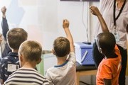 """A Special Education Teacher's Message To Parents — """"I'm Sorry"""""""
