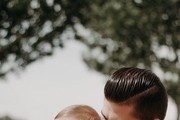 What It Really Costs To Raise A Child In 2019