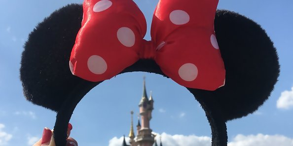 Secrets To Keeping Teenagers Happy On A Disney Vacation