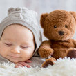 The Ultimate Guide To Old School Baby Names