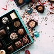 Give Favorite Chocolates