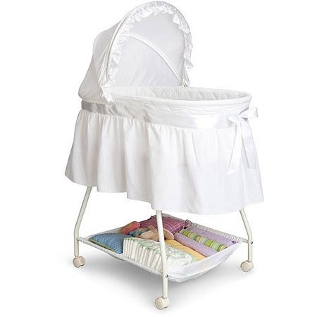 Walmart Baby Registry Products For 2020