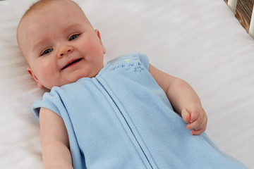 Items To Add To Your Target Baby Registry